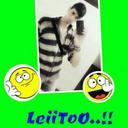 LeiitToO..!! (@015f93f8fbfd492) Twitter