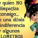 Victor Ortega (@01_ort) Twitter