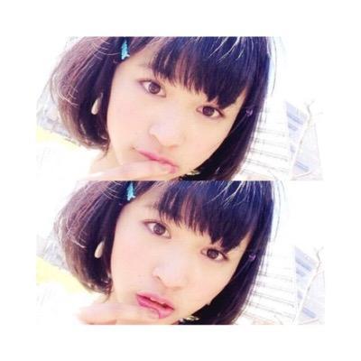 大谷凜香の画像 p1_9