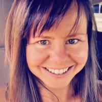 Bethanne Wanamaker | Social Profile