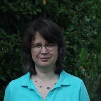 Jenny Lewin-Jones | Social Profile