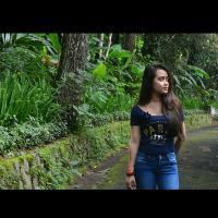 lupita ambarwati♚   Social Profile