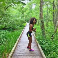 Dominique Michelle | Social Profile