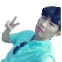 J Y Jeong | Social Profile