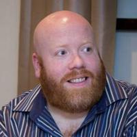Brian Nisbet | Social Profile