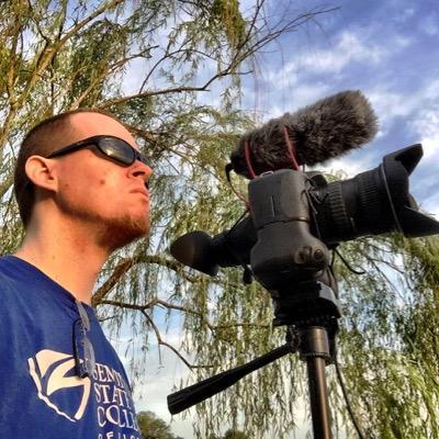 Todd Torsrud | Social Profile