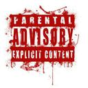 #015Entertainment ™ (@015Enter) Twitter