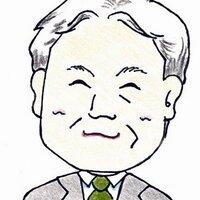 松塲謙一 | Social Profile