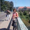 Adriana Alvarado (@0180036b22b3440) Twitter
