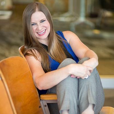 Natalie Lambert   Social Profile