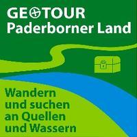 GeotourPBerLand