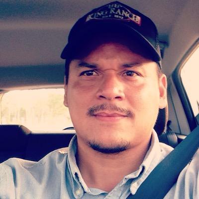 Carlos   Social Profile