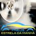 PNEUS EM's Twitter Profile Picture