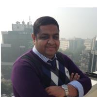 Akhilesh Sabharwal | Social Profile