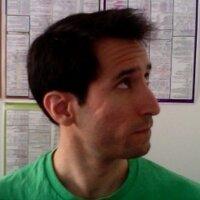 Dan Fabulich | Social Profile
