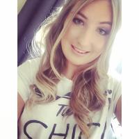 Gemma   Social Profile