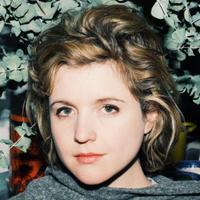 Libby Gery | Social Profile
