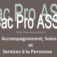 @WebmaBacProASSP