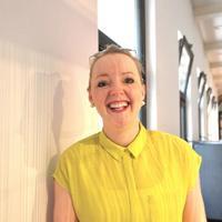 Dr Emma Jefferies   Social Profile