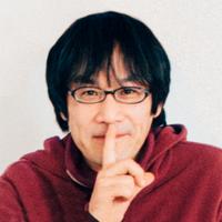 ミヤザキタカシ | Social Profile