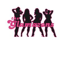 The Glamazons | Social Profile