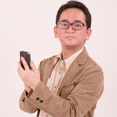 Daiji Okuno GH4 | Social Profile