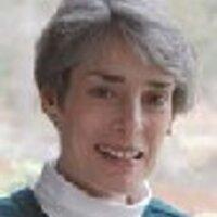 Paula Eder | Social Profile