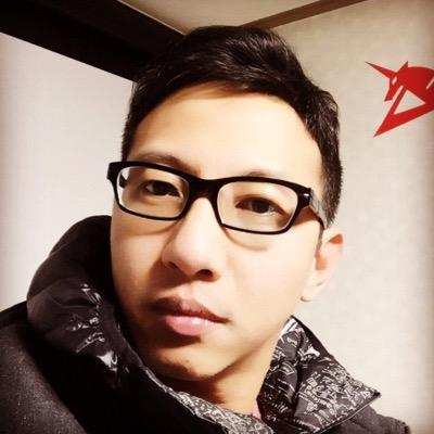 RubyOn ᕕ( ᐛ )ᕗ Social Profile