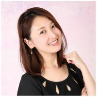 中川 朋美 | Social Profile