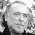 チャールズ・ブコウスキーbot Social Profile