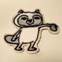 ひとしんし@3D Contest | Social Profile