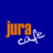 Logo juracafe normal