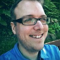 David Young | Social Profile