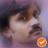 @prakharclall