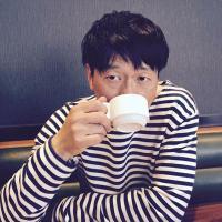 石井学/高崎ゾンビ【まがる】   Social Profile