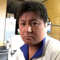 坂井 孝 | Social Profile