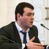 Влад Бармичев   Social Profile