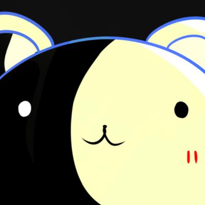 しゃおたん | Social Profile