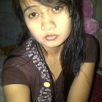 @Gandha_Aisz