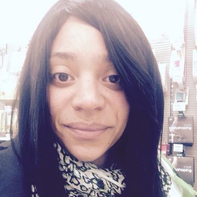 Hannah-Adjoa Smith | Social Profile