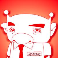 Freddos | Social Profile