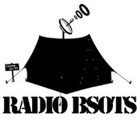 radio BSOTS | Social Profile