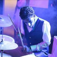 Karan Gupta | Social Profile