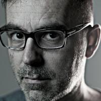 Fulvio Maiani | Social Profile