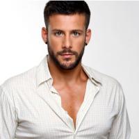 Giuseppe Di Bella | Social Profile