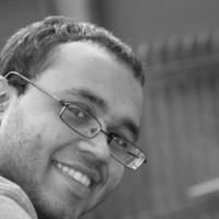 Ayath Ullah | Social Profile