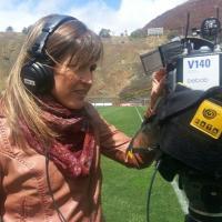 C.Beatriz Palmero | Social Profile