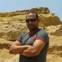احمدمحمدعبدالغنى (@01024688211) Twitter