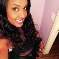 Krystal Meredith | Social Profile