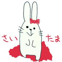 泉㌠智紀 | Social Profile